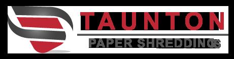 Taunton Shredding Services